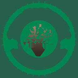 StopPapirspild