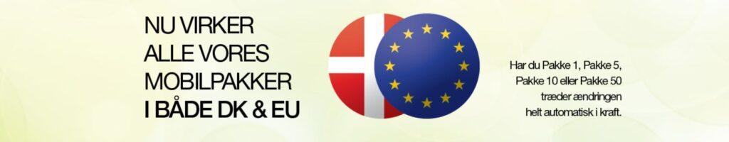 Gladmobil-mobilabonnementer-DK-EU