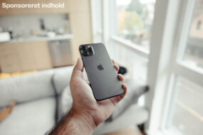 mobilabonnement overblik